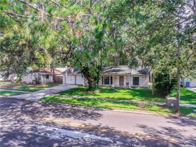 8008 W Elm Street, Tampa, FL 33615 - MLS#: T2895129