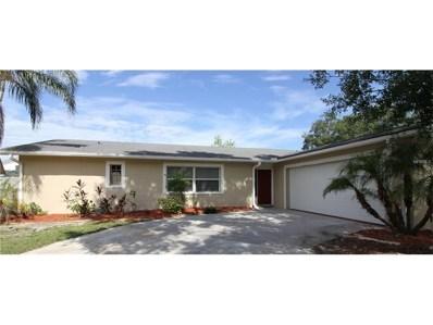 4706 Onyx Place, Tampa, FL 33615 - MLS#: T2895496