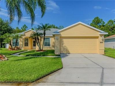 3385 Songbird Lane, Lakeland, FL 33811 - MLS#: T2895505