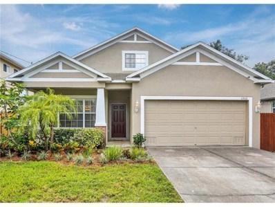 6506 S Himes Avenue, Tampa, FL 33611 - MLS#: T2895510