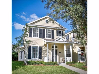 9006 Spring Garden Way, Tampa, FL 33626 - MLS#: T2895605