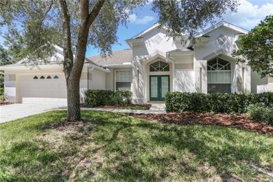 18148 Heron Walk Drive, Tampa, FL 33647 - MLS#: T2895820