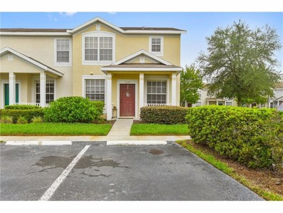3449 Santa Rita Lane, Land O Lakes, FL 34639 - MLS#: T2896086