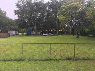 6805 New York Drive, Tampa, FL 33619 - MLS#: T2896145