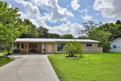 310 12TH Street SW, Ruskin, FL 33570 - MLS#: T2896196