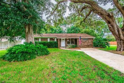 301 W Gardenia Drive, Orange City, FL 32763 - MLS#: T2896215