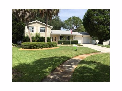 7208 Branchwood Court, Tampa, FL 33615 - MLS#: T2896441