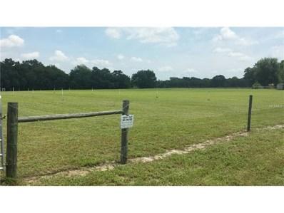 Gandy Road, Bartow, FL 33830 - MLS#: T2896482