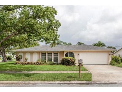 13199 93RD Avenue, Seminole, FL 33776 - MLS#: T2896492