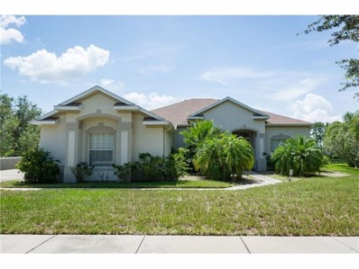 109 Forest Breeze Avenue, Brandon, FL 33511 - MLS#: T2896758