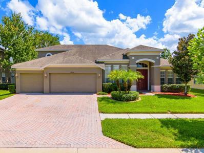 29826 Prairie Falcon Drive, Wesley Chapel, FL 33545 - MLS#: T2897431