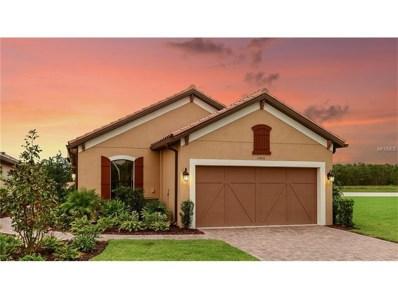 12631 Sorrento Way, Bradenton, FL 34211 - MLS#: T2897498