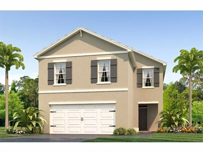 835 Wiltonway Drive, Plant City, FL 33563 - MLS#: T2897565