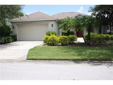 4138 70TH Street Circle E, Palmetto, FL 34221 - MLS#: T2897643