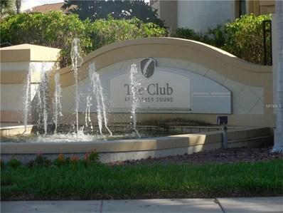2051 Skimmer Court W UNIT 112, Clearwater, FL 33762 - MLS#: T2897736