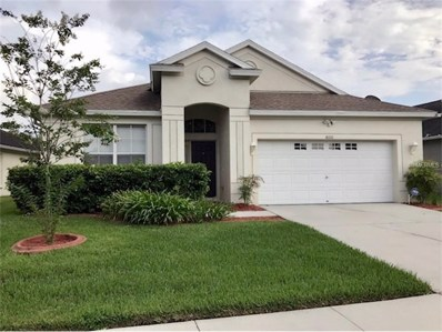 8106 Pea Tree Court, Trinity, FL 34655 - MLS#: T2897864
