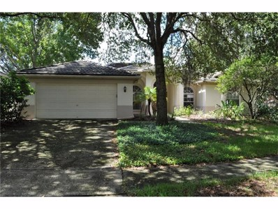 9319 Wellington Park Circle, Tampa, FL 33647 - MLS#: T2898025