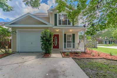 3523 Greenglen Circle, Palm Harbor, FL 34684 - MLS#: T2898174