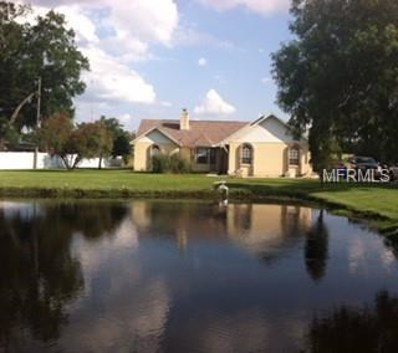 9919 E Sligh Avenue, Tampa, FL 33610 - MLS#: T2898354