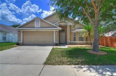 9719 White Barn Way, Riverview, FL 33569 - MLS#: T2898460