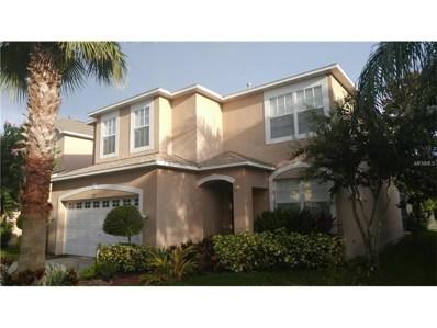 7714 Cedarhurst Lane, Tampa, FL 33625 - MLS#: T2898597