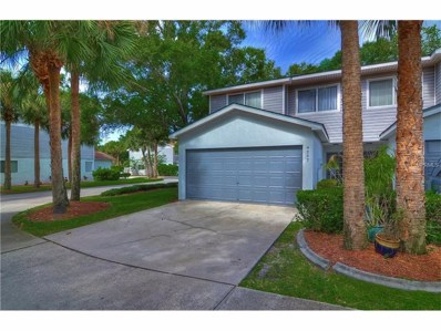 9207 Jakes Path, Largo, FL 33771 - MLS#: T2898871