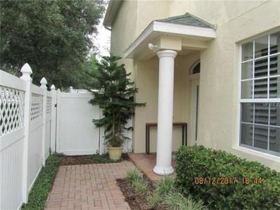 1602 Rachel Court, Clearwater, FL 33756 - MLS#: T2898879