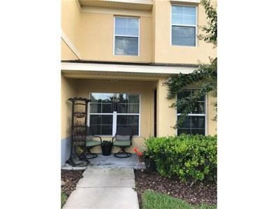 37680 Aaralyn Road, Zephyrhills, FL 33542 - MLS#: T2898928