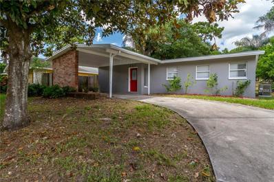 301 Floral Drive, Tampa, FL 33613 - MLS#: T2898935