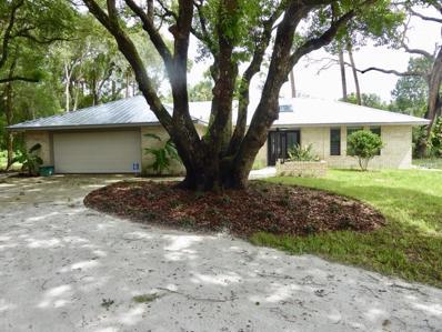 800 Upsala Road, Sanford, FL 32771 - MLS#: T2898946