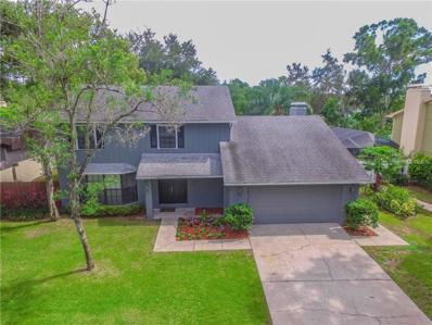 4514 Old Saybrook Avenue, Tampa, FL 33624 - MLS#: T2898963