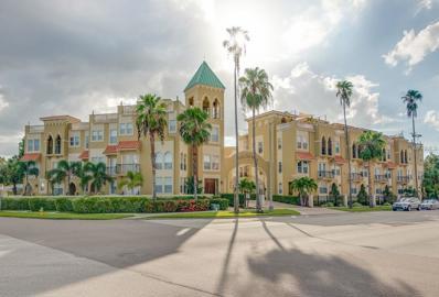 114 E Davis Boulevard UNIT 7, Tampa, FL 33606 - MLS#: T2899055