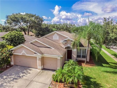 5807 Laguna Woods Court, Tampa, FL 33625 - MLS#: T2899372