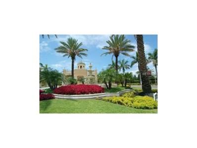 2705 Via Murano UNIT 132, Clearwater, FL 33764 - MLS#: T2899476
