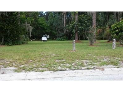 5104 Twin Pine Drive, Plant City, FL 33566 - MLS#: T2899587
