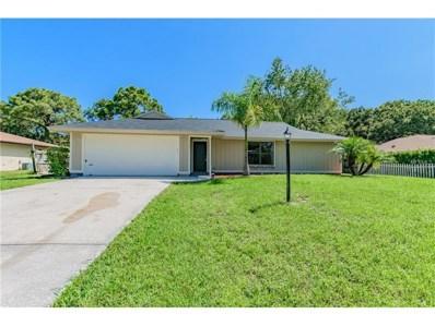 3326 Austin Street, Sarasota, FL 34231 - MLS#: T2899659