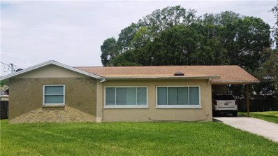 403 SW 12TH Street, Ruskin, FL 33570 - MLS#: T2899676