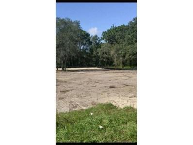 16654 Kerry Hills Lane, Spring Hill, FL 34609 - MLS#: T2899721