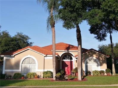 812 Sandy Trail Place, Brandon, FL 33511 - MLS#: T2899724