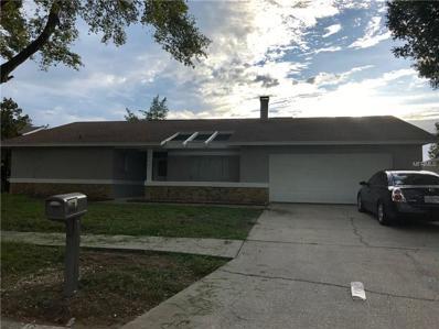 2903 Ripplewood Drive, Seffner, FL 33584 - MLS#: T2899826