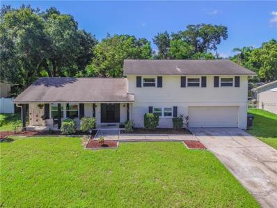 507 Charles Place, Brandon, FL 33511 - MLS#: T2900023