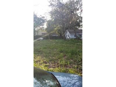 10208 N Annette Avenue, Tampa, FL 33612 - MLS#: T2900067