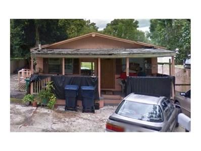 3308 E Chelsea Street, Tampa, FL 33610 - MLS#: T2900222