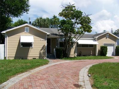 3433 18TH Street N, St Petersburg, FL 33713 - MLS#: T2900298