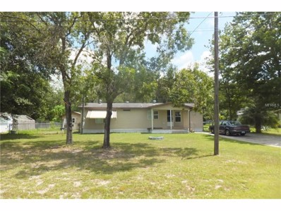 11330 Sage Avenue, New Port Richey, FL 34654 - MLS#: T2900314