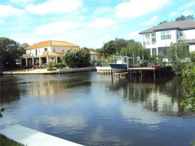 2105 S West Shore Boulevard, Tampa, FL 33629 - MLS#: T2900452