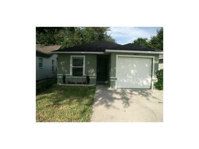 4332 Venice Drive, Land O Lakes, FL 34639 - MLS#: T2900580