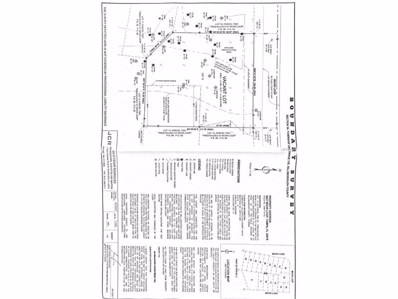 5837 Mohr Loop, Tampa, FL 33615 - MLS#: T2900645