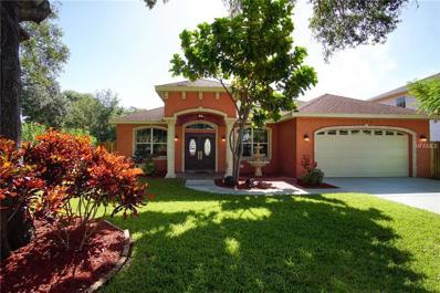 4306 S Lois Avenue, Tampa, FL 33611 - MLS#: T2900674