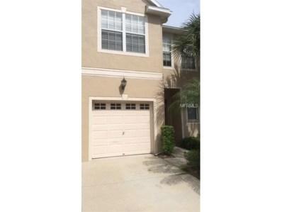 743 Vallance Way NE, St Petersburg, FL 33716 - MLS#: T2900802